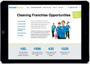 work-crest-franchise